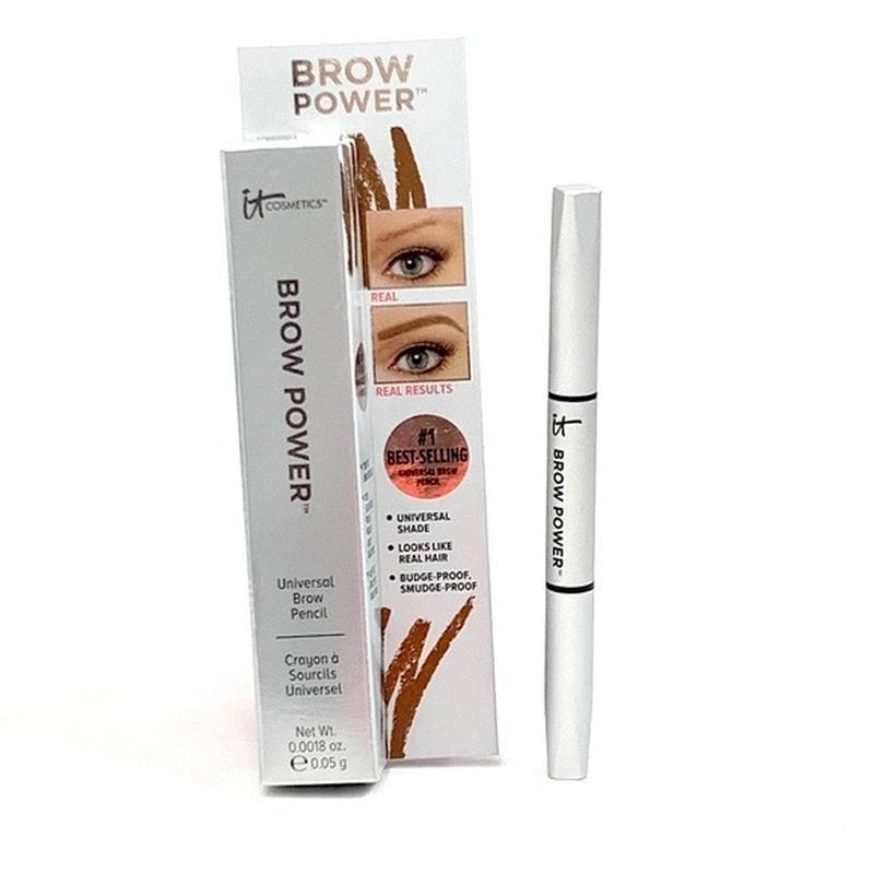 It cosmetics brow power universal brow pensil карандаш для бро...