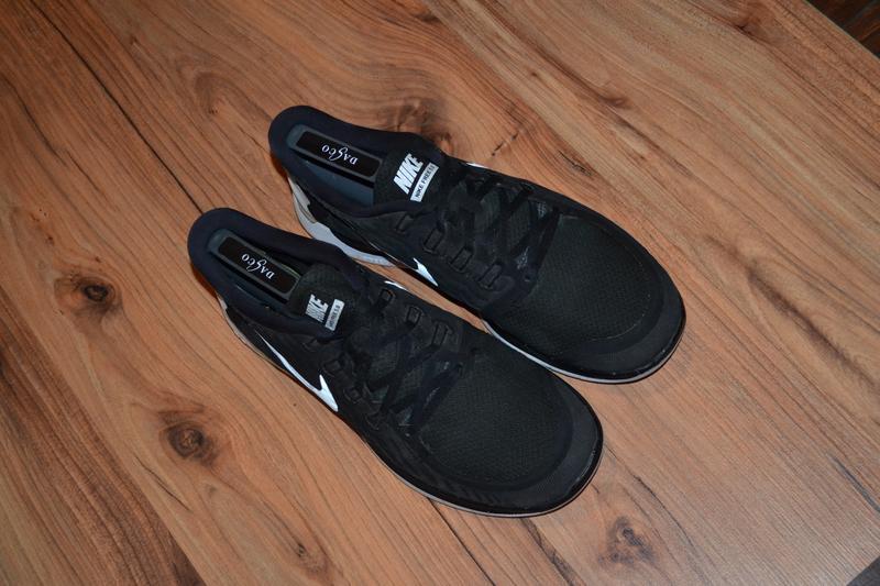 Продам кроссовки nike - 43 размер - Фото 2