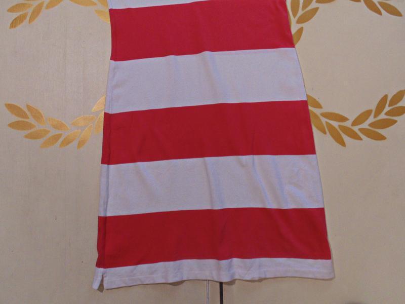 Ralph lauren платье размер м - Фото 3