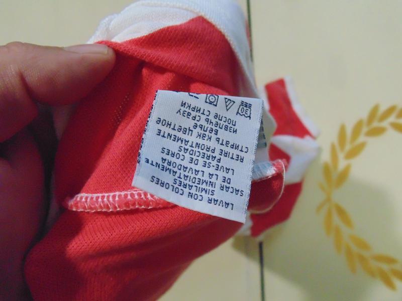 Ralph lauren платье размер м - Фото 6