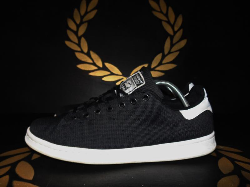 Кроссовки adidas stan smith размер 46 - Фото 2
