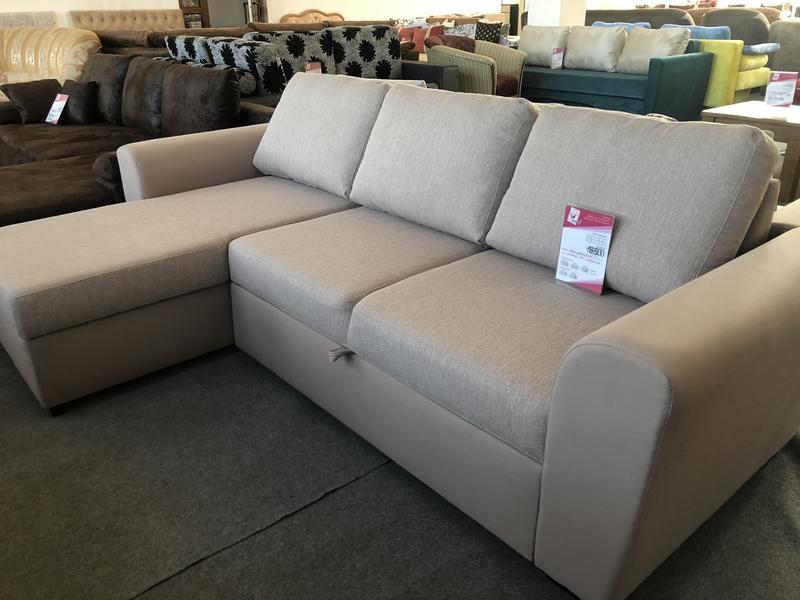 Шукаєте новий диван яи ліжко? Вам в меблі «Каприз»