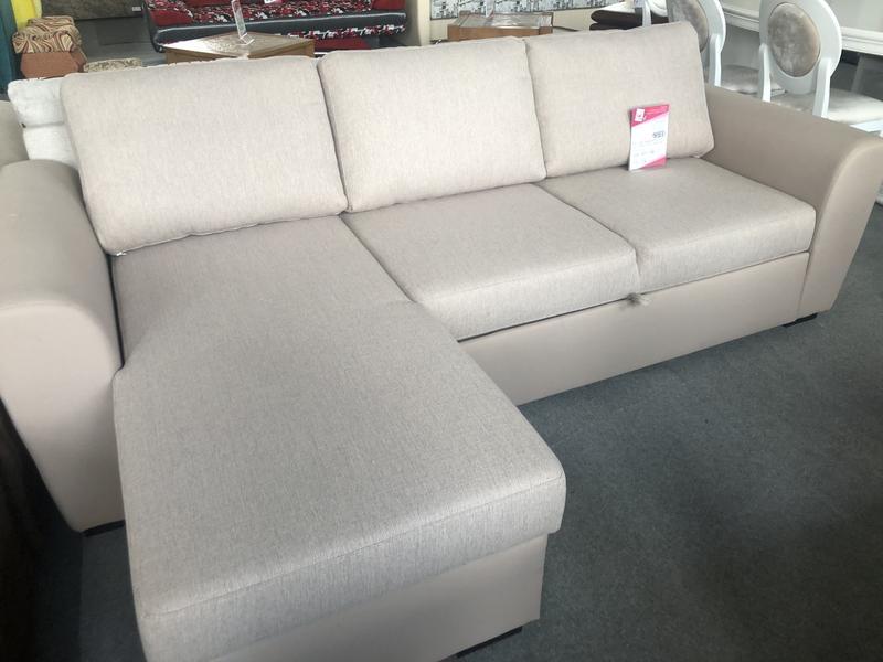 Шукаєте новий диван яи ліжко? Вам в меблі «Каприз» - Фото 3