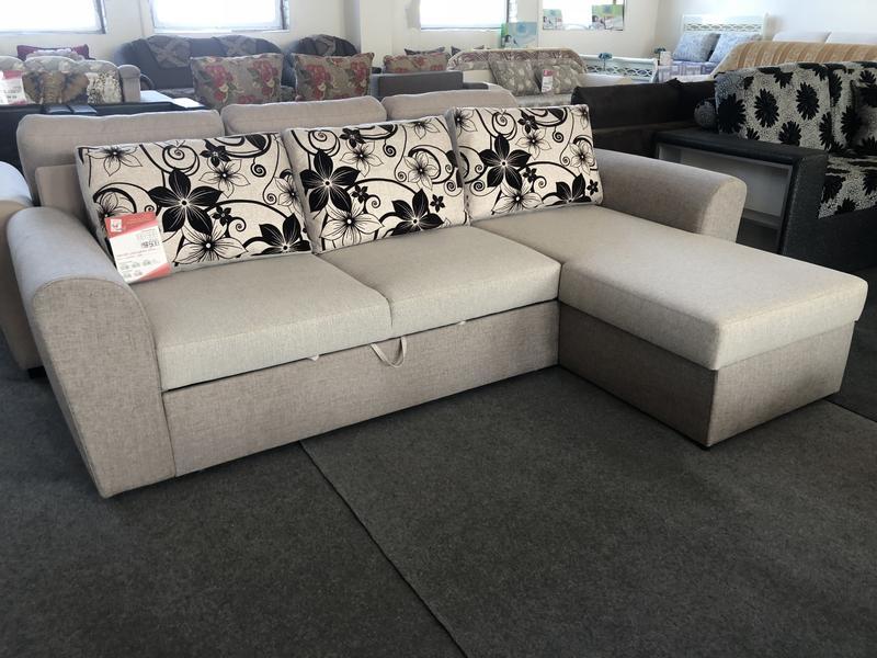 Шукаєте новий диван яи ліжко? Вам в меблі «Каприз» - Фото 4