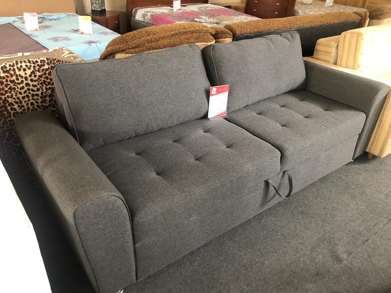 Шукаєте новий диван яи ліжко? Вам в меблі «Каприз» - Фото 5