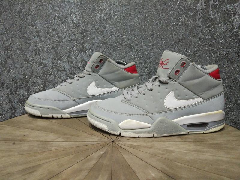Кросівки nike air flight classic