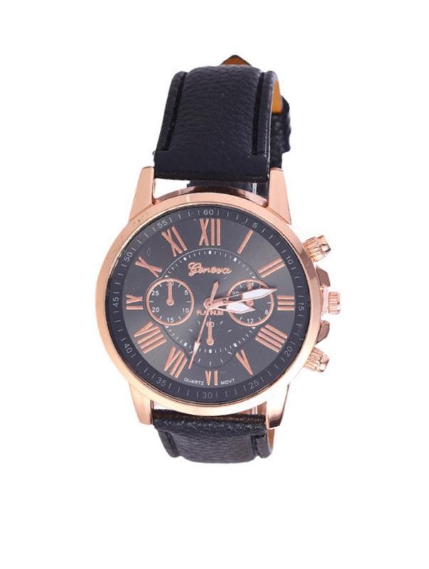 Часы мужские  geneva w278