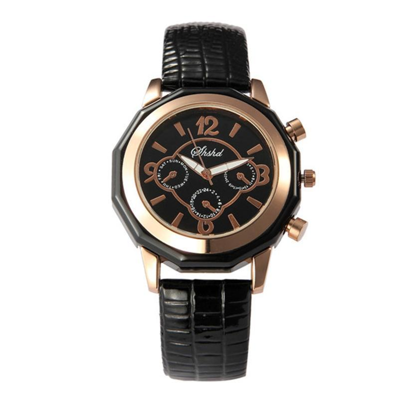 Часы унисекс shshd w304