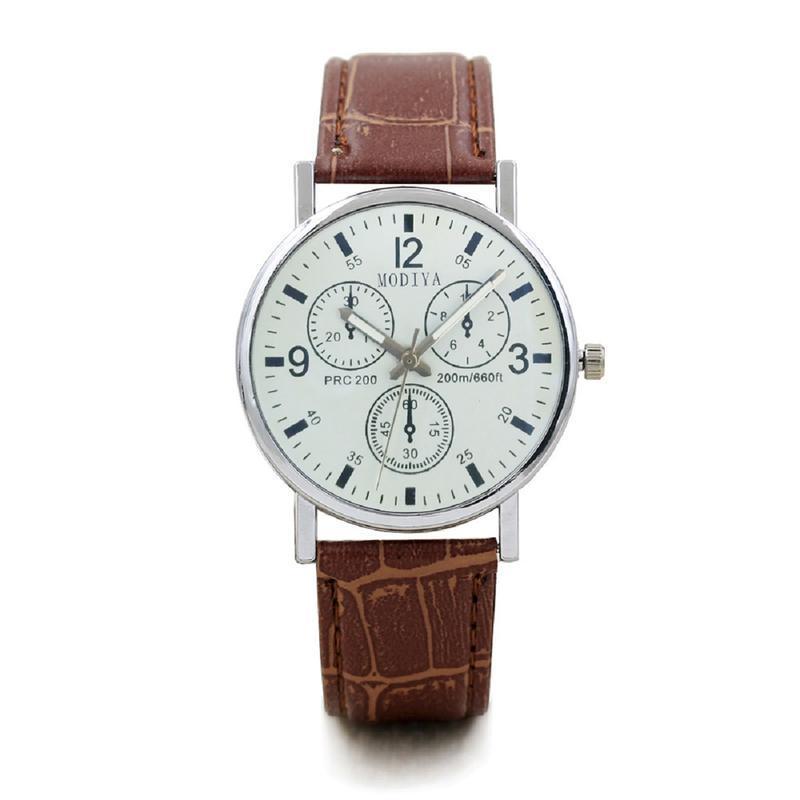 Часы мужские abf w443