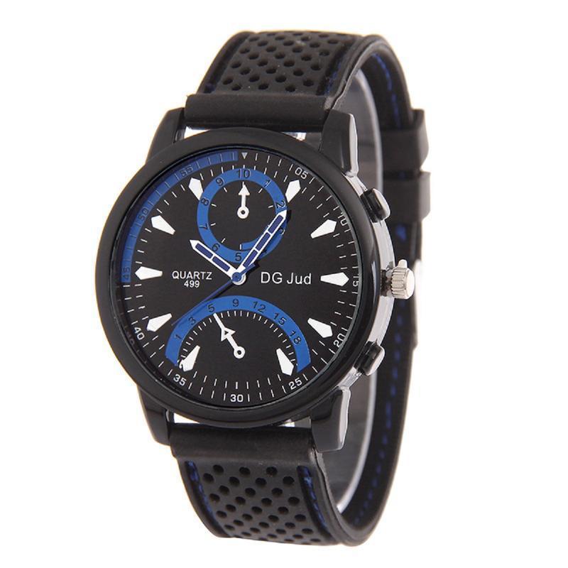 Часы мужские abf w467
