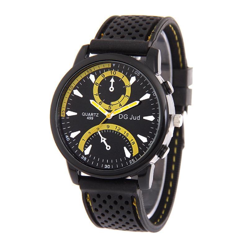 Часы мужские abf w468