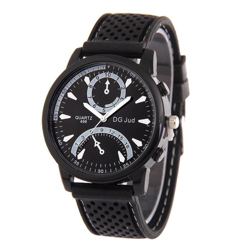 Часы мужские abf w471