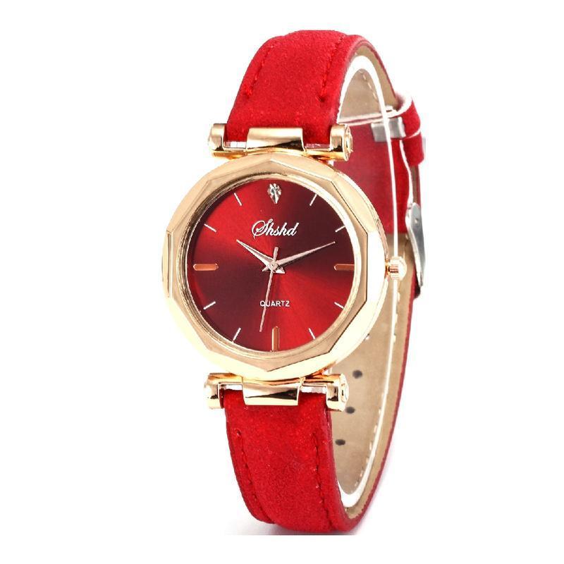 Часы женские  shshd  w292