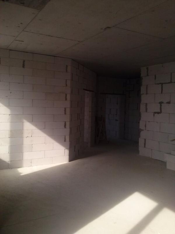 Ремонт отделка квартир, домов, офисов, металлоконструкции