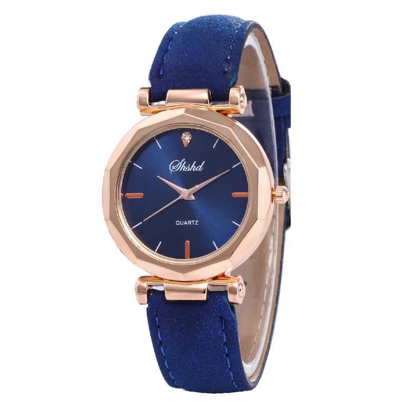 Часы женские  shshd  w290