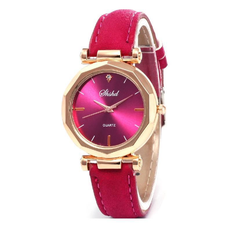 Часы женские  shshd  w293