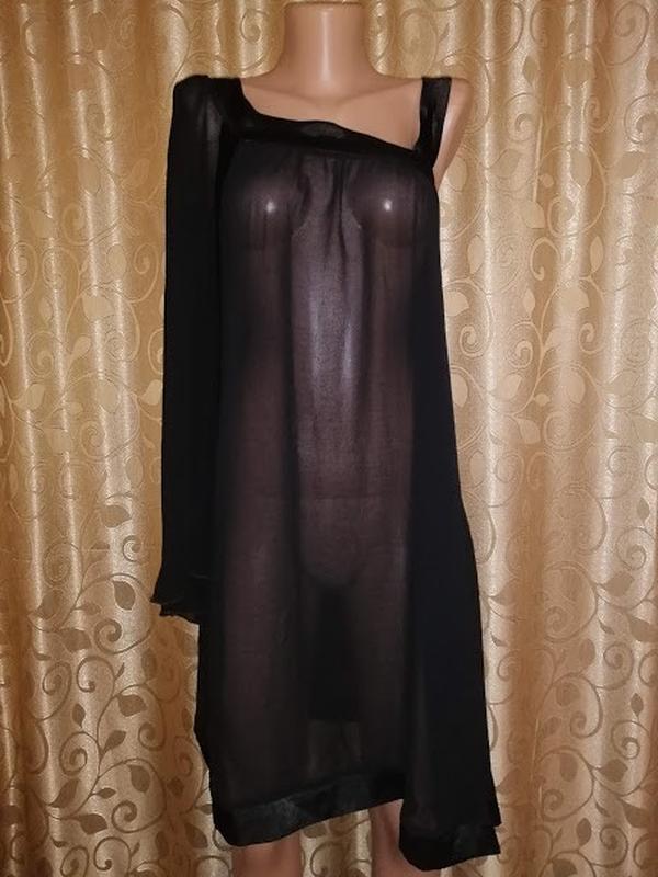 🌺🎀🌺красивая женская кофта, туника, блузка feel free🔥🔥🔥