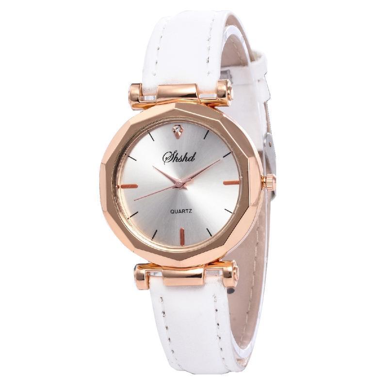 Часы женские  shshd  w295