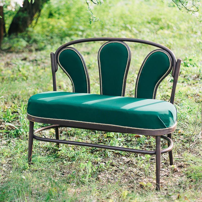 Аренда декора и мебели для свадеб и фотосессий - Фото 2