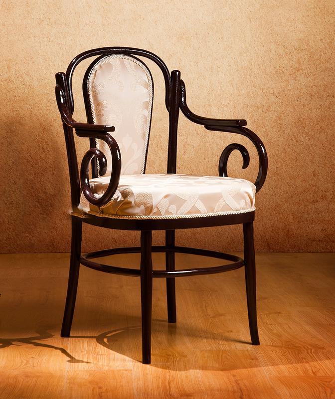Аренда декора и мебели для свадеб и фотосессий - Фото 3