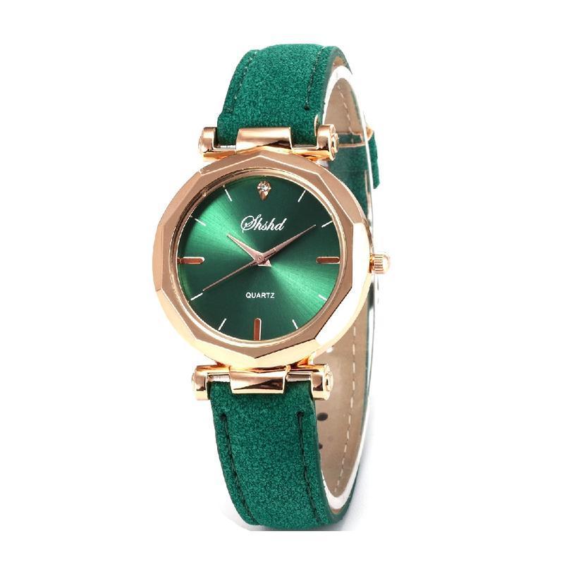 Часы женские  shshd  w294