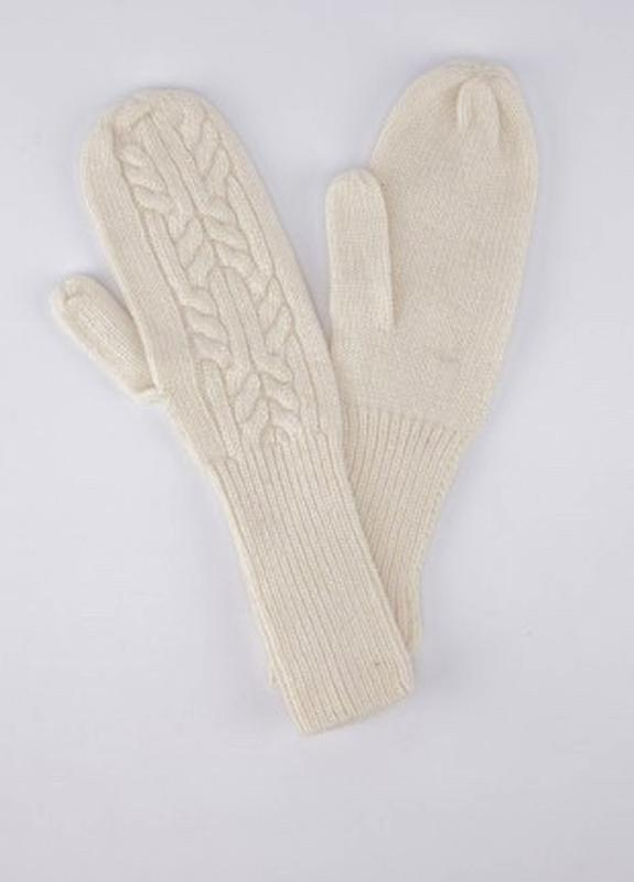 Варежки, рукавицы h&m