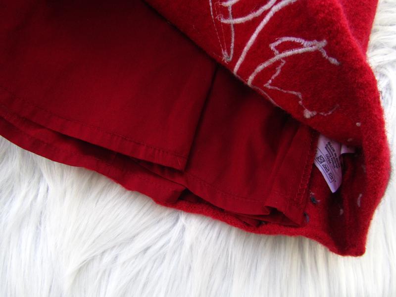 Стильное и качественное теплое нарядное платье сарафан dpam - Фото 2