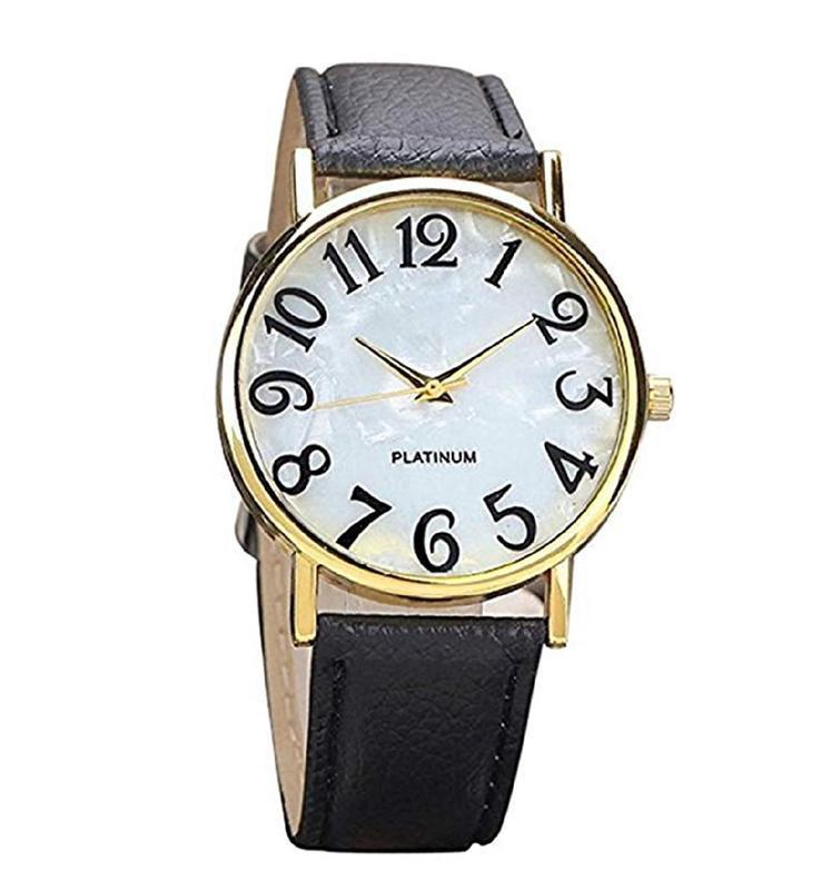 Часы женские geneva w298