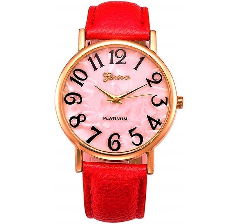 Часы женские geneva w300