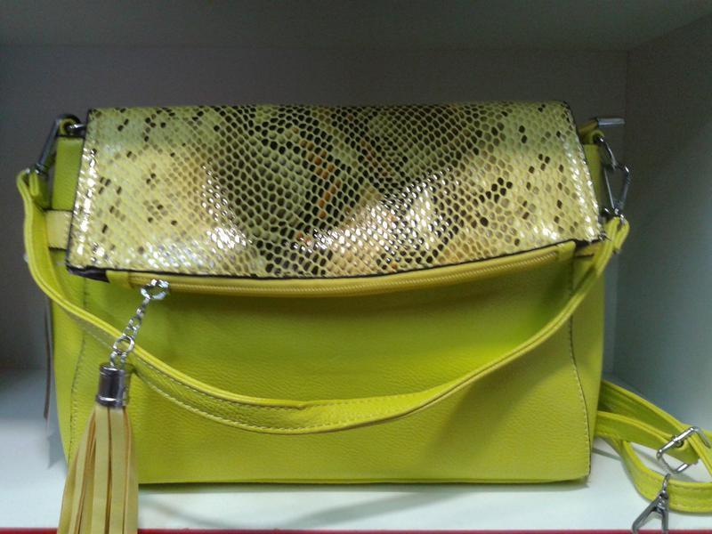 Женская.сумочка- клатч