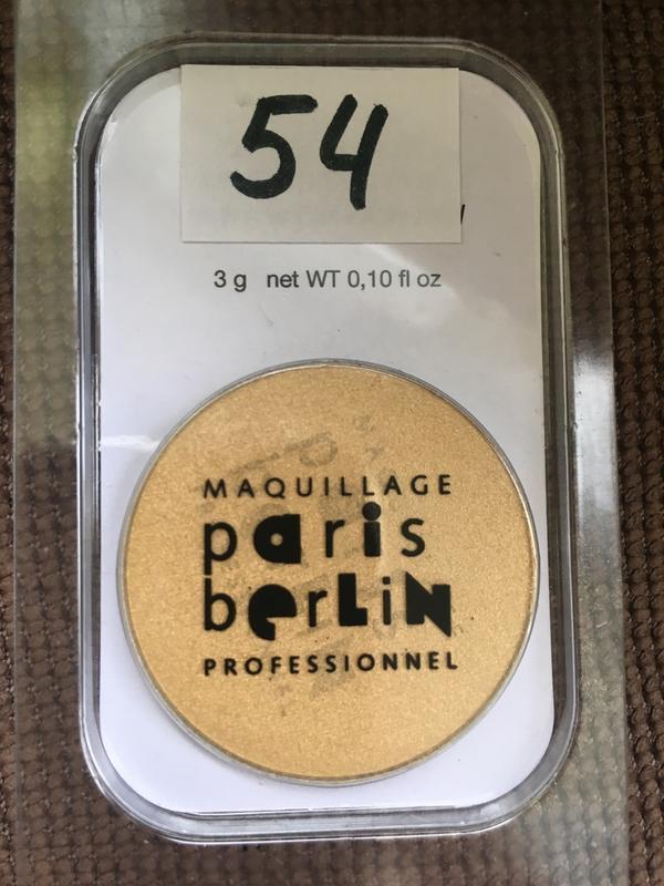 Золотые тени франция paris berlin оригинал