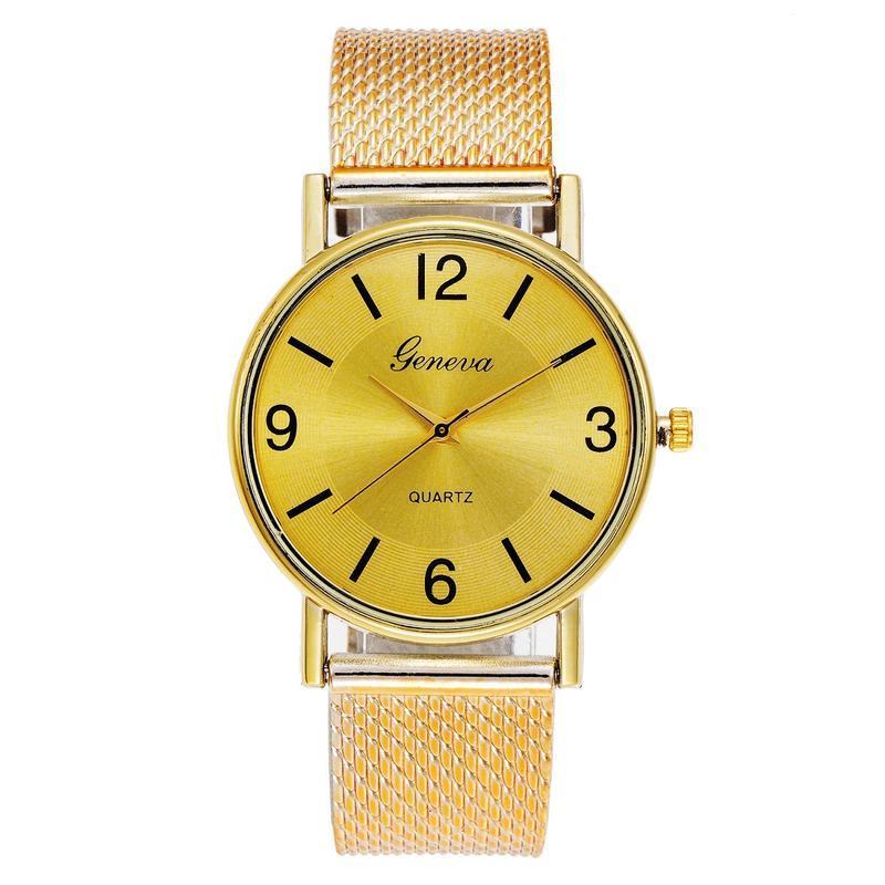 Часы женские geneva w426