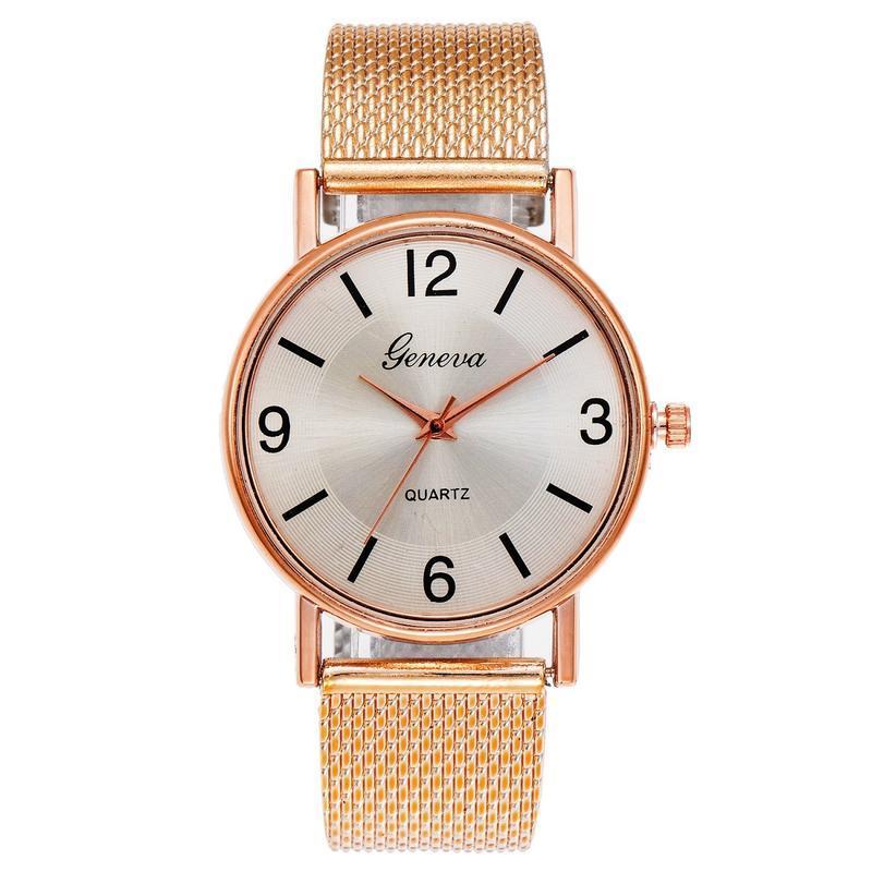 Часы женские geneva w428