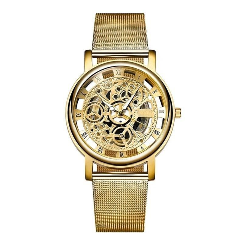Часы женские abf w485