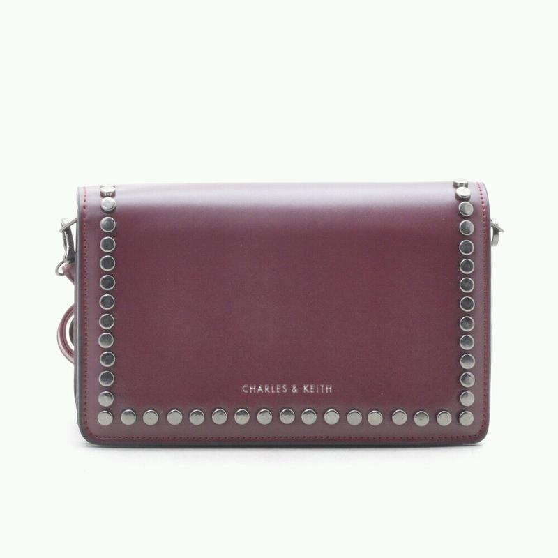 Новая клатч сумка