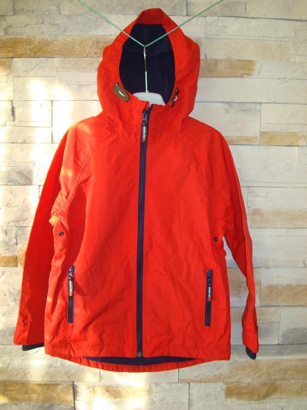 Куртка лыжная для мальчиков next англия