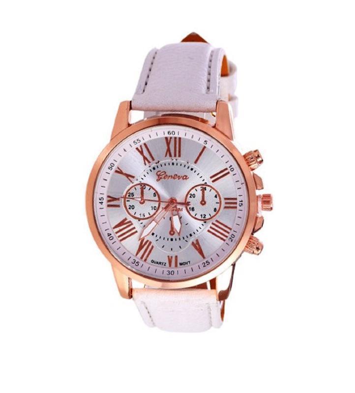 Женские часы  geneva w279