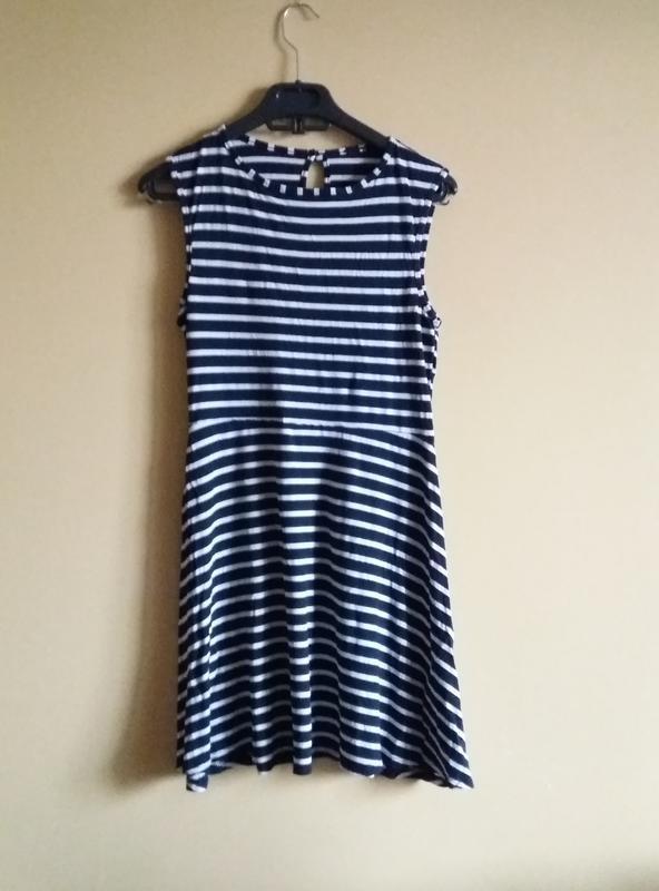 Легкое платье asos