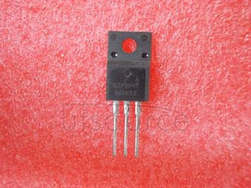 Транзисторы оригинал б/у RJP3047