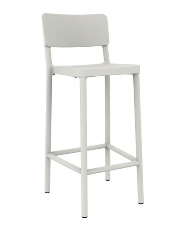 Барные стулья - Фото 13