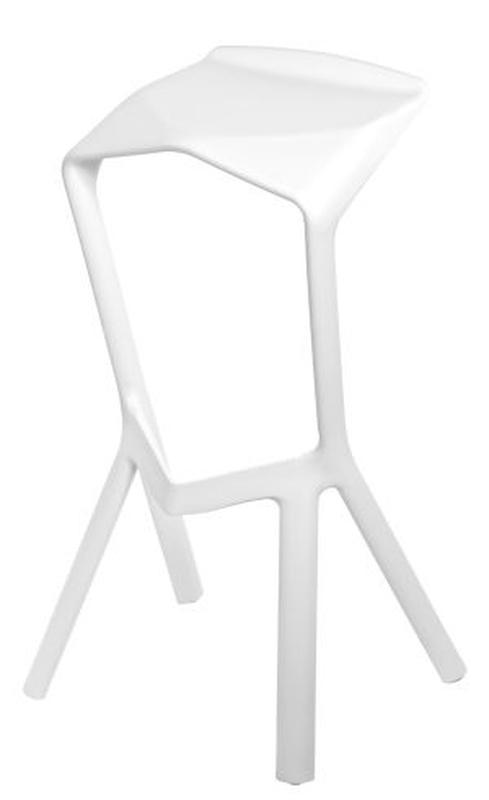 Барные стулья - Фото 7