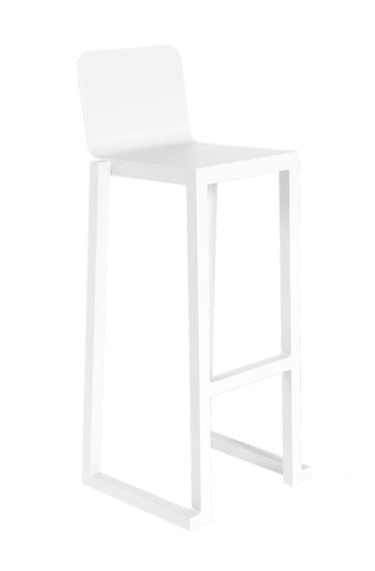 Барные стулья - Фото 12