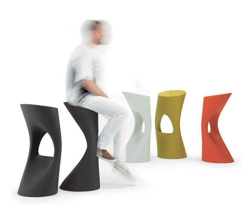 Барные стулья - Фото 16