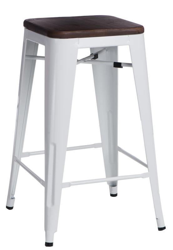 Барные стулья - Фото 19