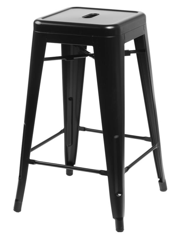 Барные стулья - Фото 10