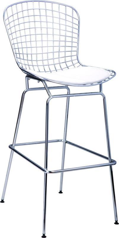 Барные стулья - Фото 15