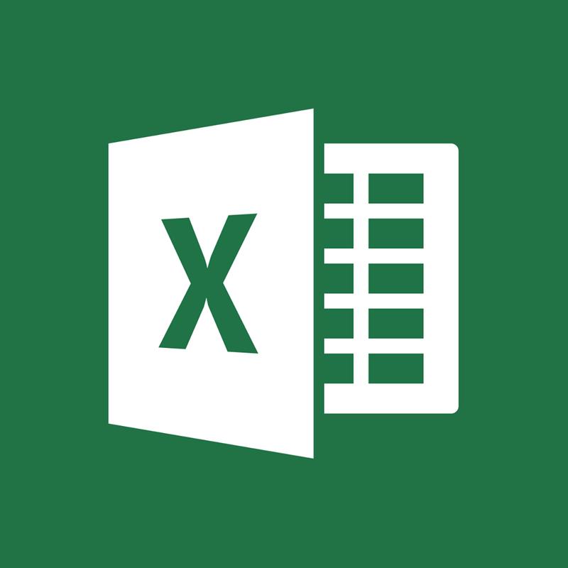 Создание динамических прайсов в Excel.