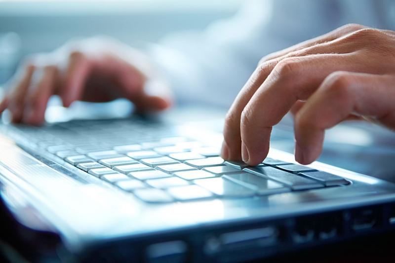 Помощь в установке и настройке программного обеспечения