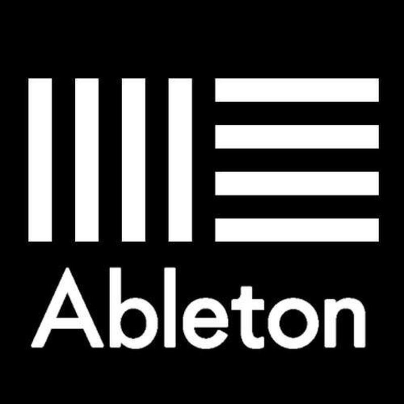 Обучение создания музыки в Ableton / FL Studio