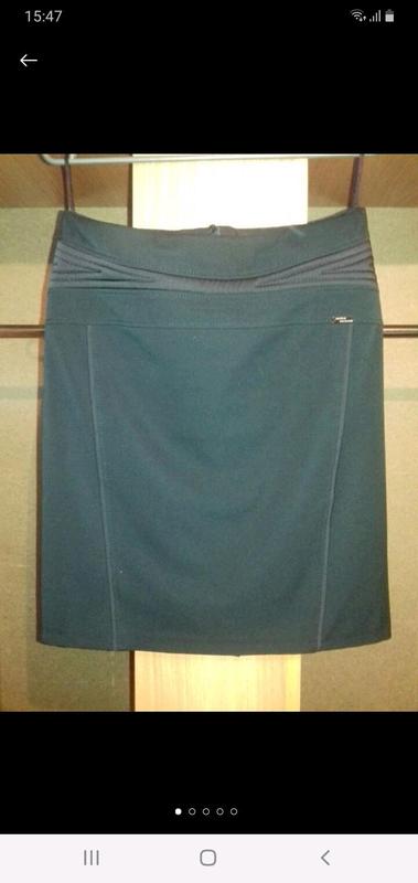 Юбка жіноча